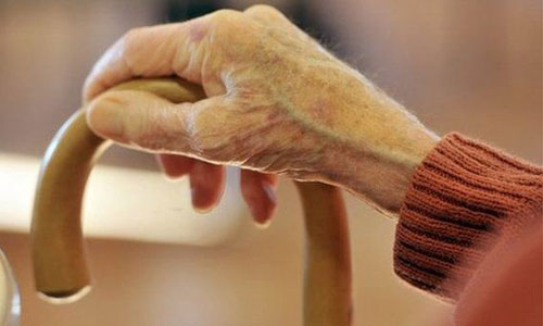 old age a boon or curse Old stage is the final stage of our life all living beings undergo a gradual development from neonatal stage to old age but the situation is like that we.