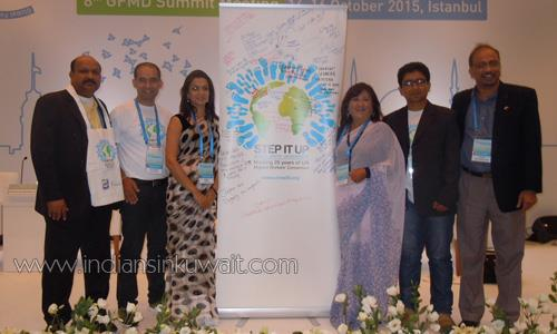 Eighth Global Forum for Migration and Development, Turkey – an overview