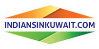 IndiansinKuwait.com - India Kuwait News and updates