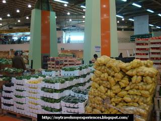 IndiansinKuwait com - ALFORDA: The Central Fruits N