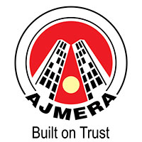 Ajmera Realty & Infra India Limited