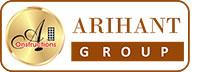 Arihant Vastu Nirman Pvt. Ltd.