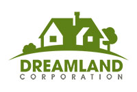 Dreamland Corporation