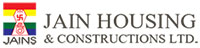 Jain Housing and Constructions LTD.