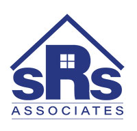 SRS Associates