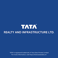 Tata Realty & Infrastructure Ltd