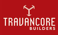 Travancore Builders Pvt Ltd
